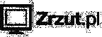EXPERTS & SPEAKERS